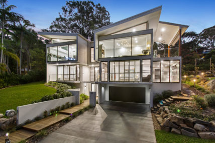 Gumtree Drive, Buderim